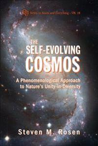 The Self-Evolving COSMOS