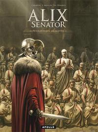 Alix Senator 3