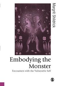 Embodying the Monster