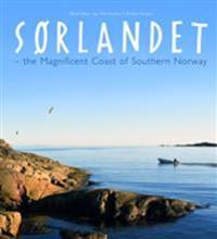 Sørlandet