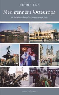 Ned gennem Østeuropa