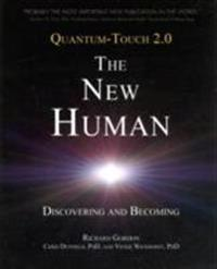 Quantum-Touch 2.0-The New Human