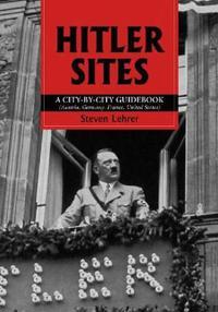 Hitler Sites