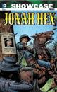 Showcase Presents Jonah Hex 2