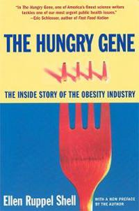 The Hungry Gene