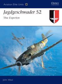 Jagdgeschwader 52
