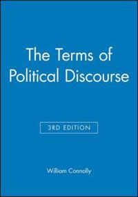 The Terms of Political Discourse