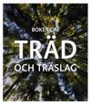 Boken om träd och träslag