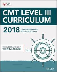 CMT Level III 2018