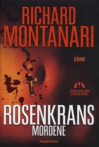Rosenkrans-mordene