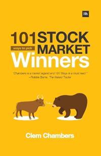 101 Ways to Pick Stock Market Winners