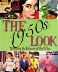 The 1950s Look