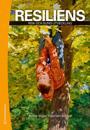 Resiliens : risk och sund utveckling
