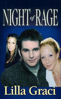 Night Of Rage