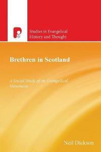 Brethren in Scotland