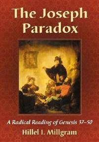 The The Joseph Paradox
