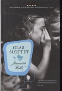 Glasslottet