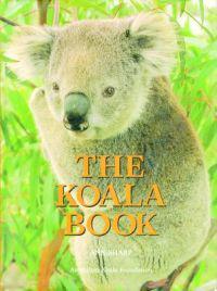 The Koala Book