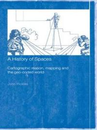 A History of Spaces