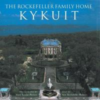 Rockefeller Family Home