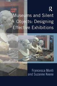 Museums and Silent Objects