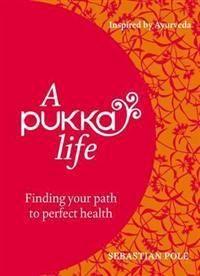 Pukka life