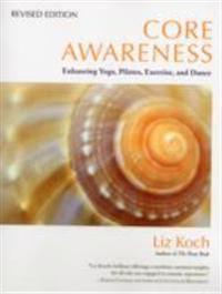 Core Awareness