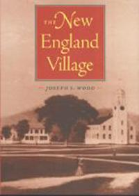 The New England Village