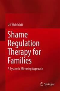 Shame Regulation Therapy for Families