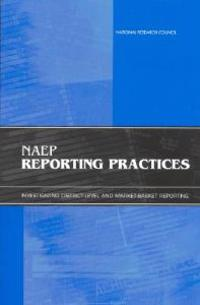 Naep Reporting Practices