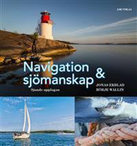 Navigation och sjömanskap