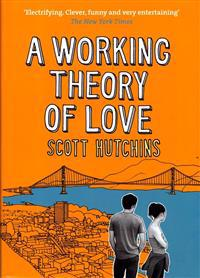 A Working Theory of Love