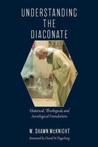 Understanding the Diaconate