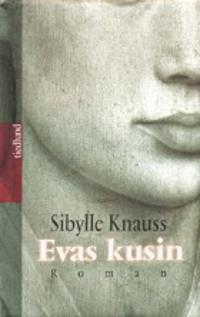 Evas kusin - Sibylle Knauss | Laserbodysculptingpittsburgh.com