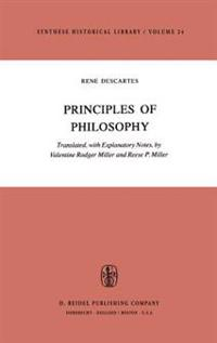 Principles of Philosophy