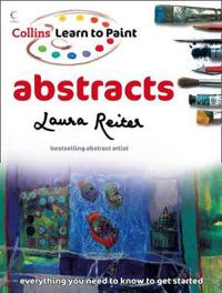 Learn to paint: abstracts