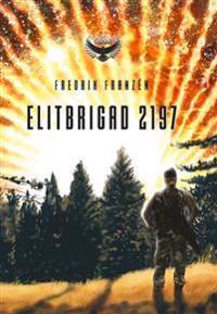 Elitbrigad 2197