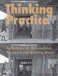 Thinking Practice