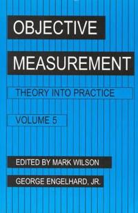 Objective Measurement