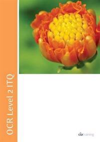 Ocr level 2 itq - unit 78 - word processing software using microsoft word 2