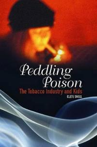Peddling Poison