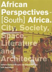 African Perspectives - South Africa