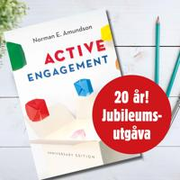 Active Engagement - anniversary edition