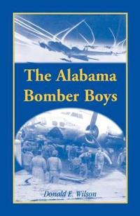 The Alabama Bomber Boys