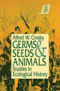 Germs Seeds & Animals