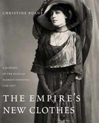 The Empire's New Clothes