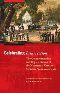 Celebrating Insurrection