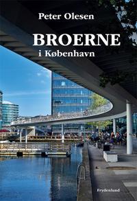Broerne i København