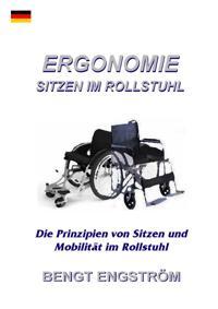 Ergonomie Sitzen Im Rollstuhl