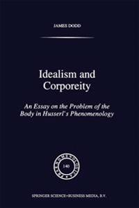 Idealism and Corporeity